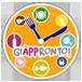 Giapronto
