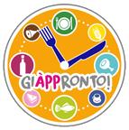 logo giapronto