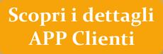dettagli app clienti